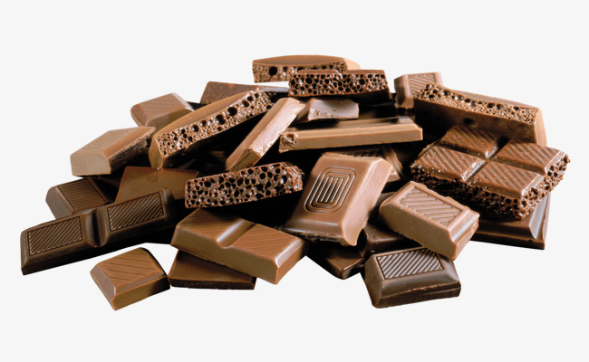 Of dark nutrition delicious. Chocolate clipart bunch