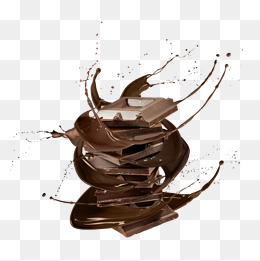 Chocolate clipart bunch. Bar png images vectors
