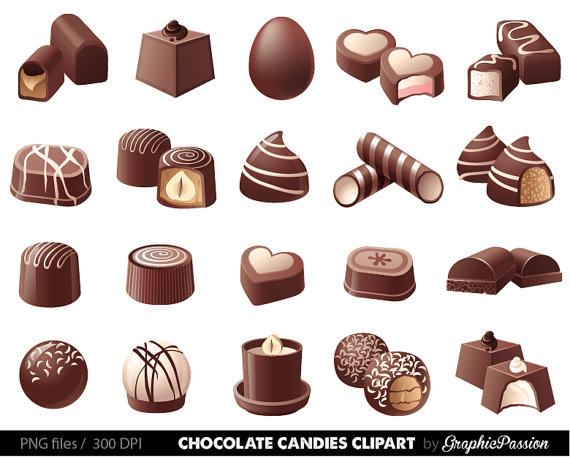 Desserts clipart bakery item. Cake clip art sweet