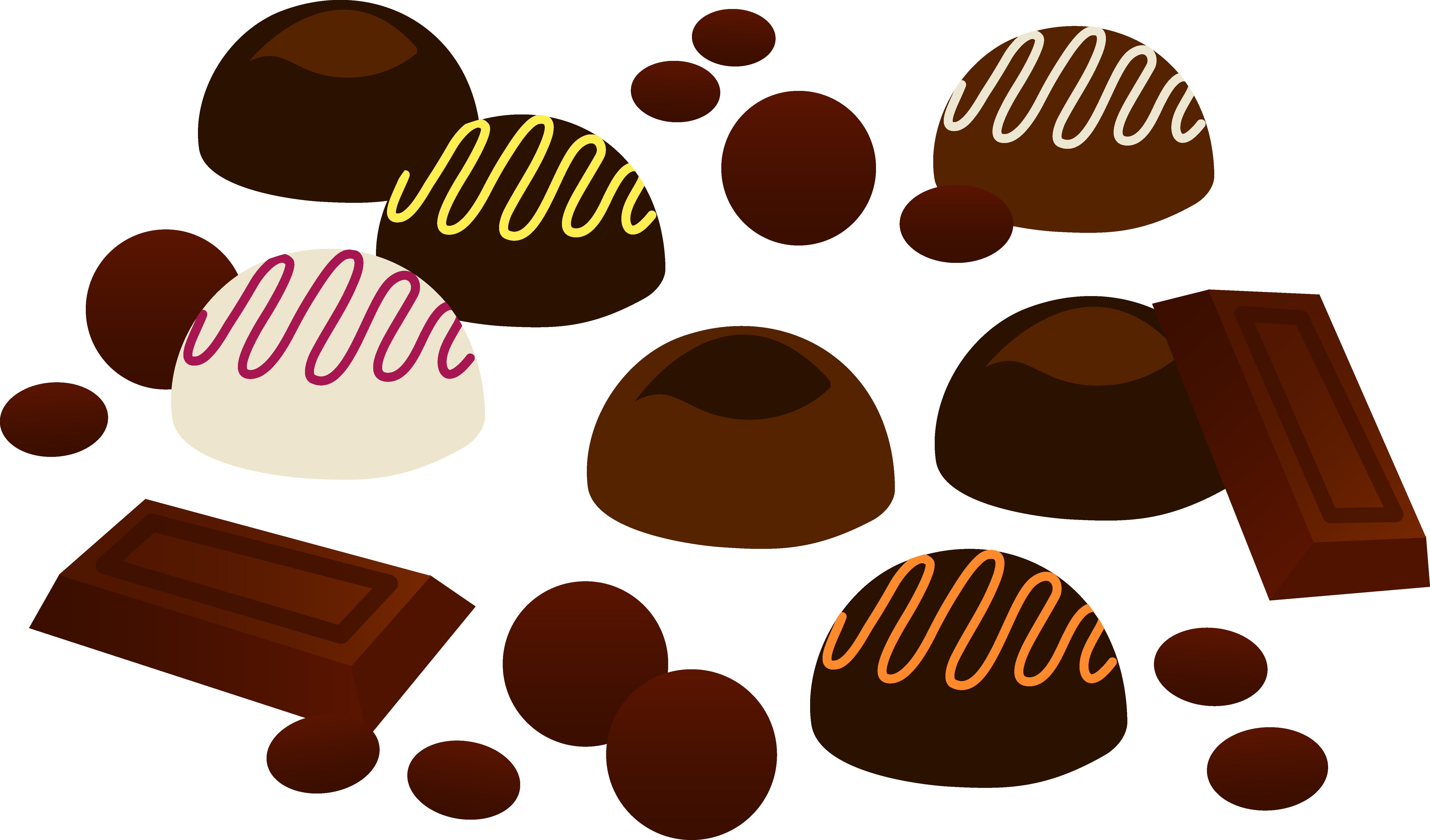 Diner clipart malt shop. Chocolate candy