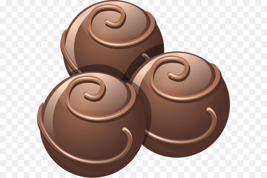 Chocolate clipart chocolate truffle. Bar clip art png