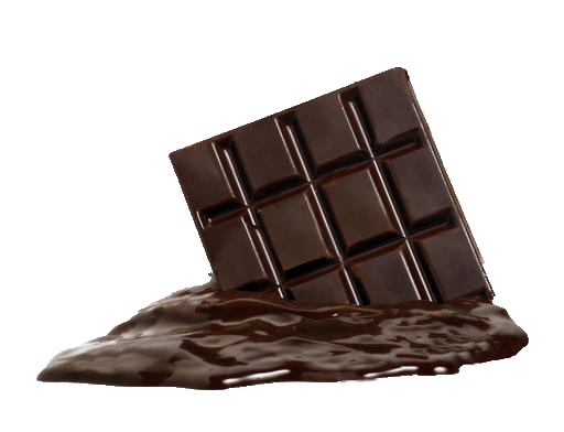 Melted transparent png mart. Chocolate clipart clear background