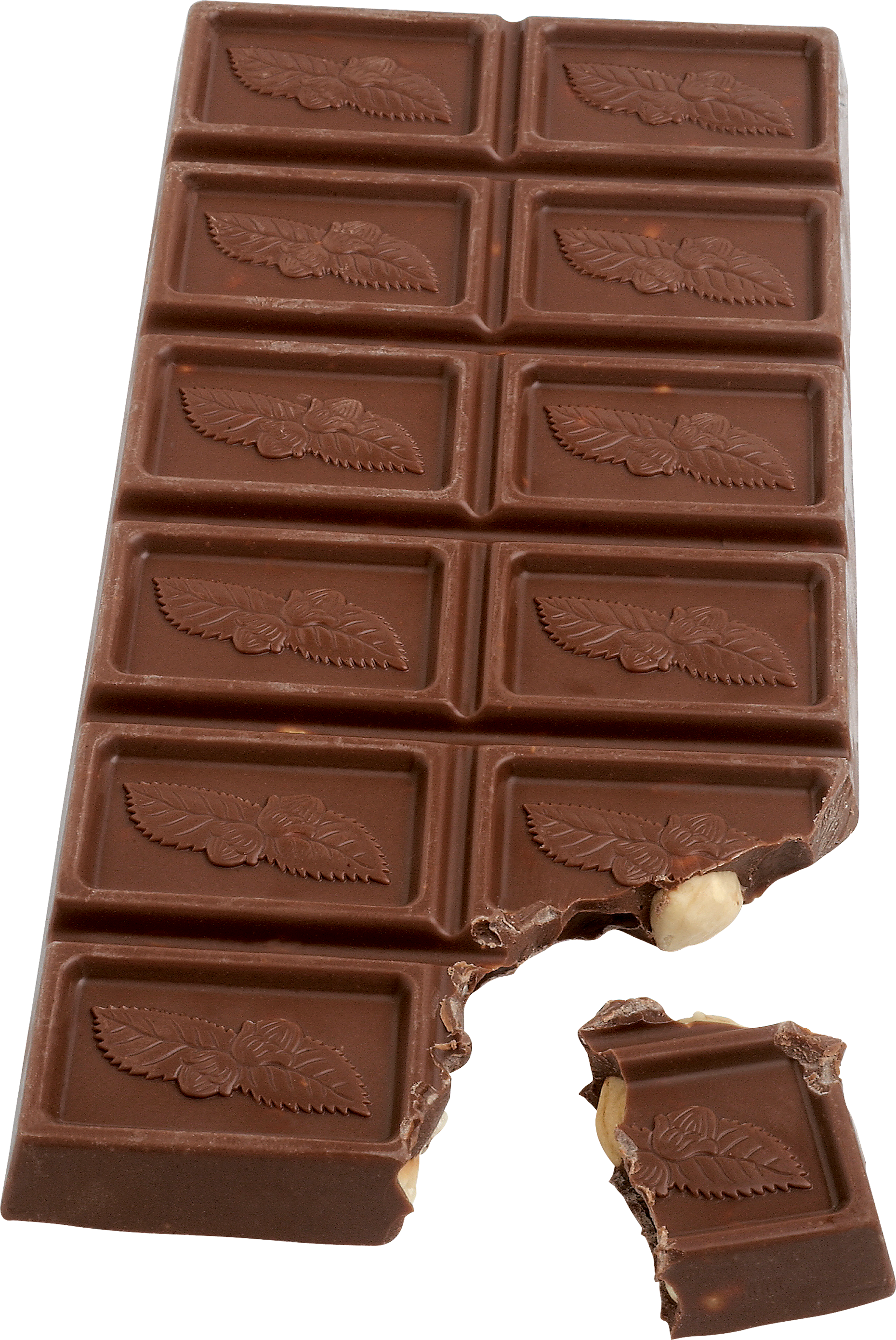 Bar png image . Chocolate clipart clear background