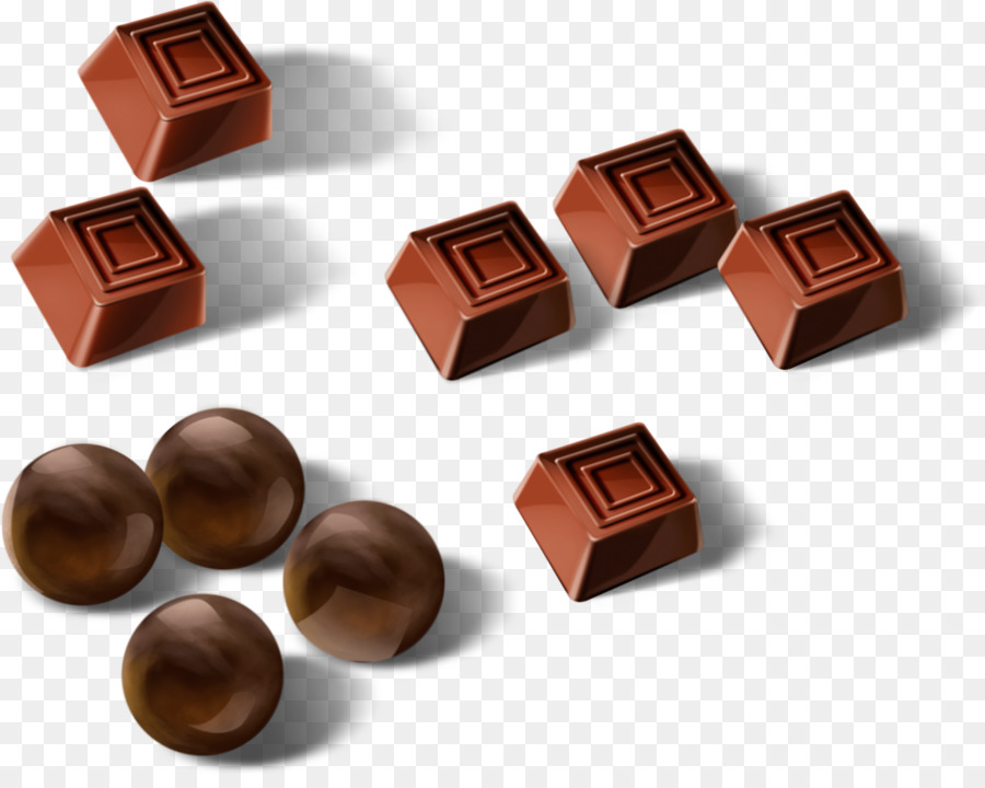 Bar product dessert . Chocolate clipart clear background