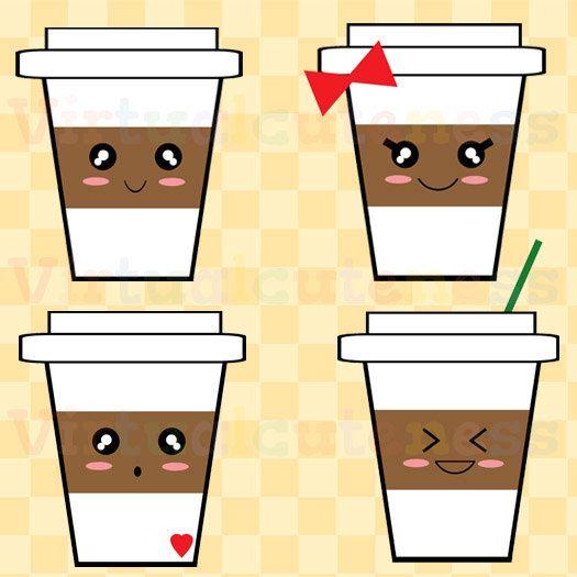 Chocolate clipart cute. Starbucks coffee clip art