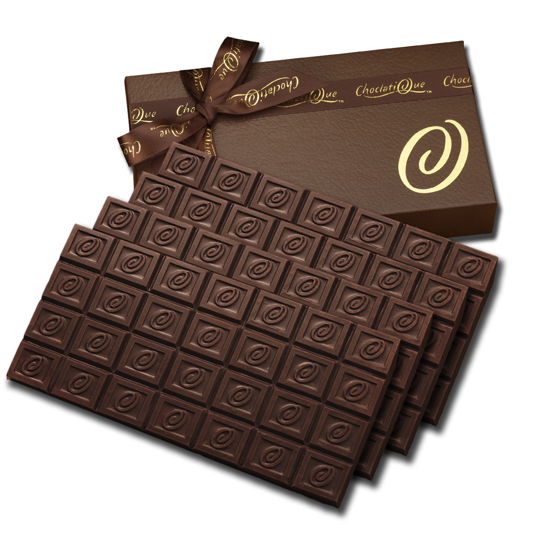 Chocolate PNG Clipart Image | Gallery Yopriceville - High-Quality Images  and Transparent PNG Free Clipart