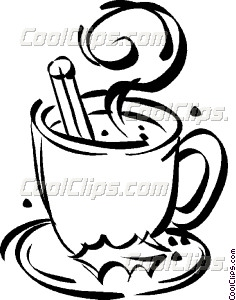 At getdrawings com free. Chocolate clipart drawing