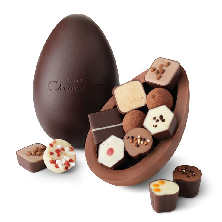 Chocolate clipart easter.  best holiday cartoon