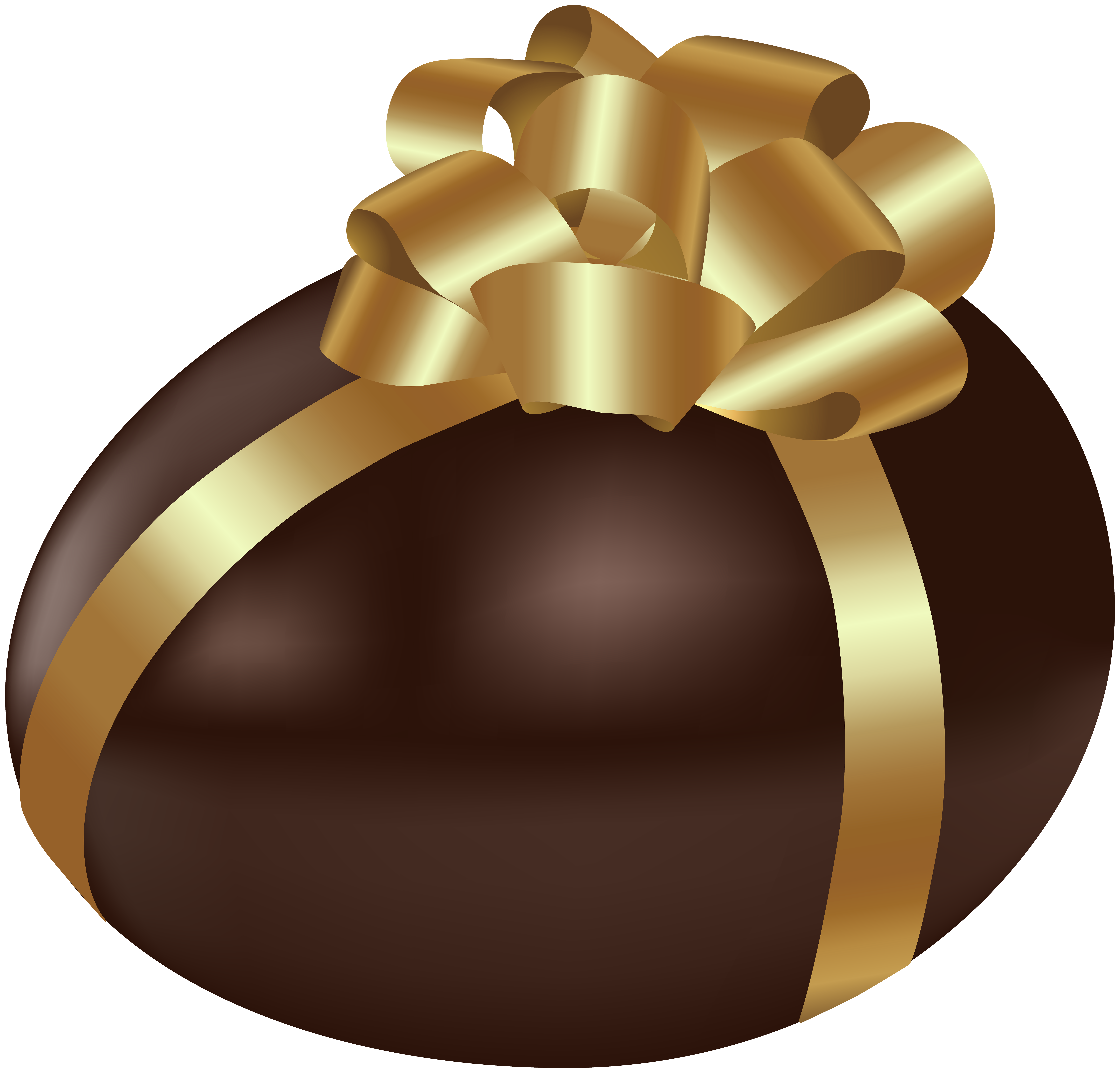 Chocolate clipart easter. Egg transparent png clip