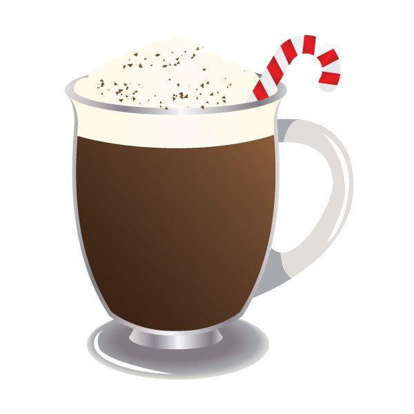 Hot clipart hot cocoa. Chocolate clip art free