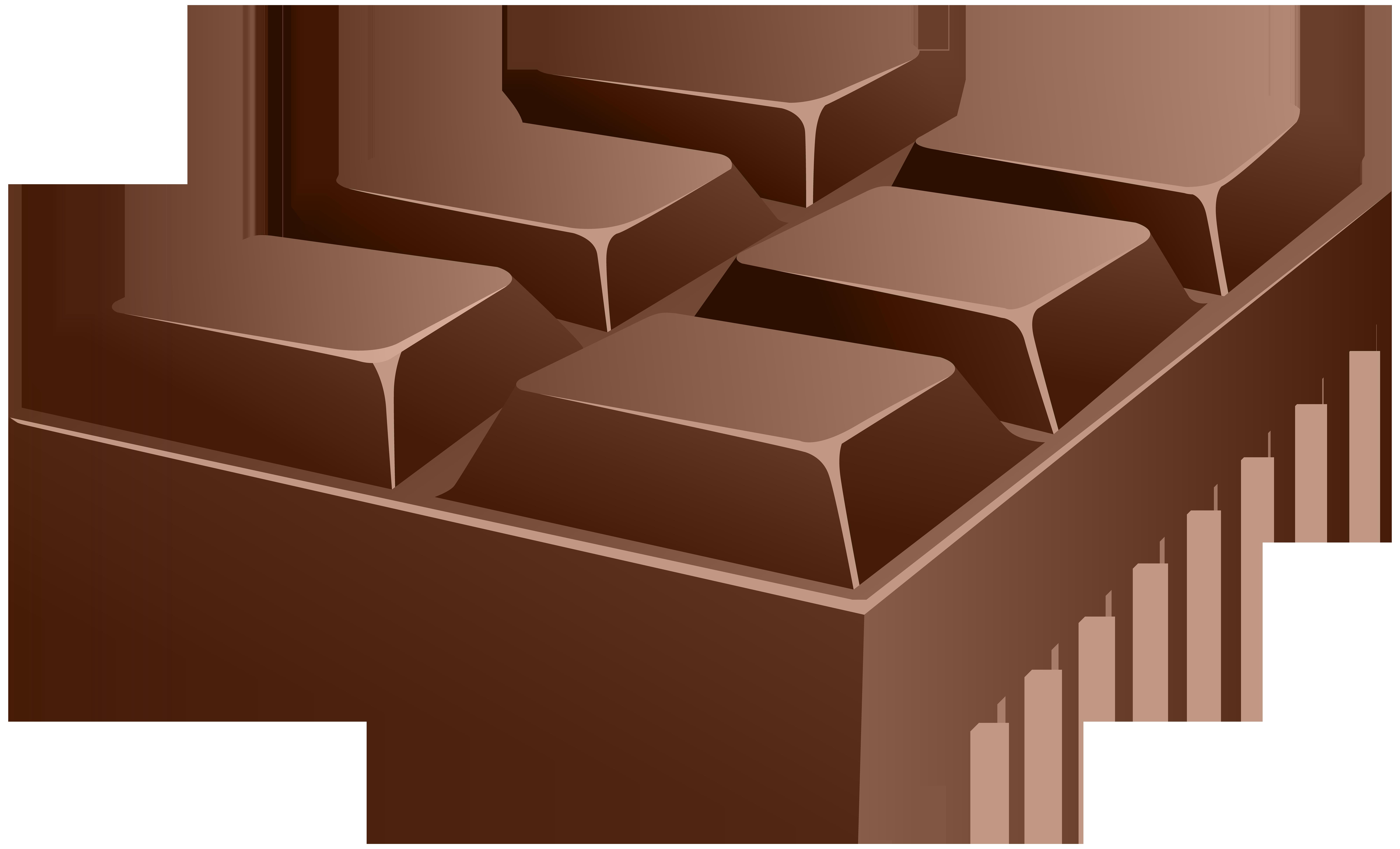 Eggs clipart chocolate. Diagram clip art png