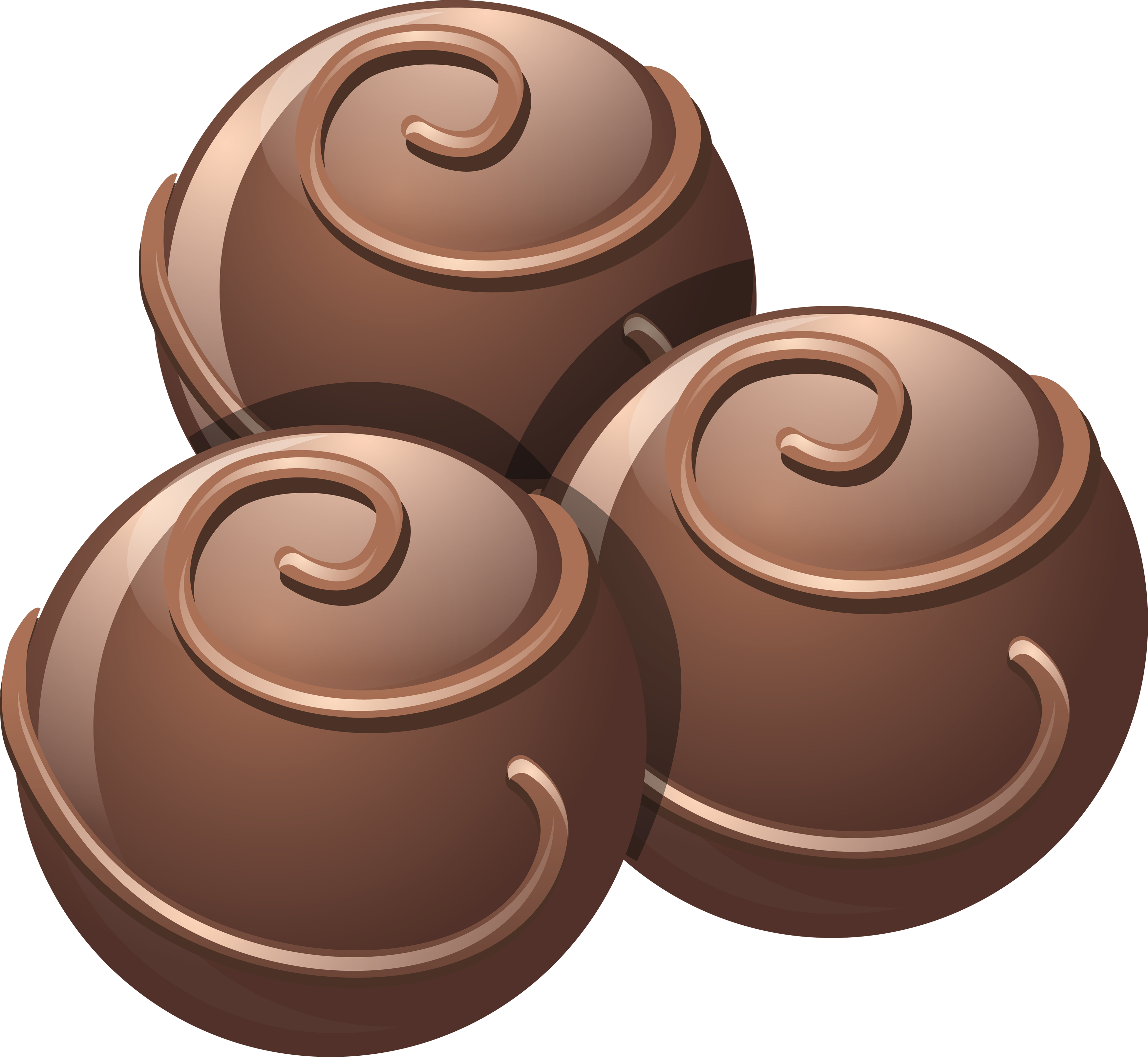 Eggs clipart chocolate. Png images free pictures
