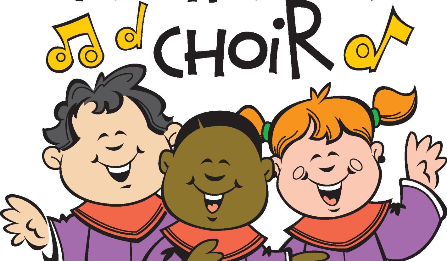 Images pleasant sensational . Choir clipart animated