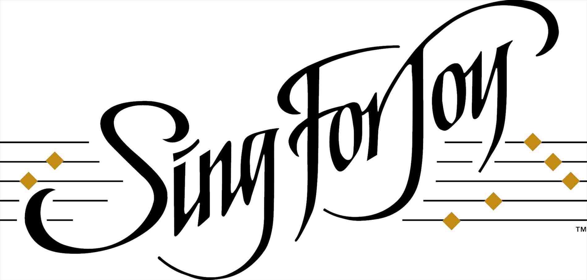 Christmas choir free download. Chorus clipart carol service