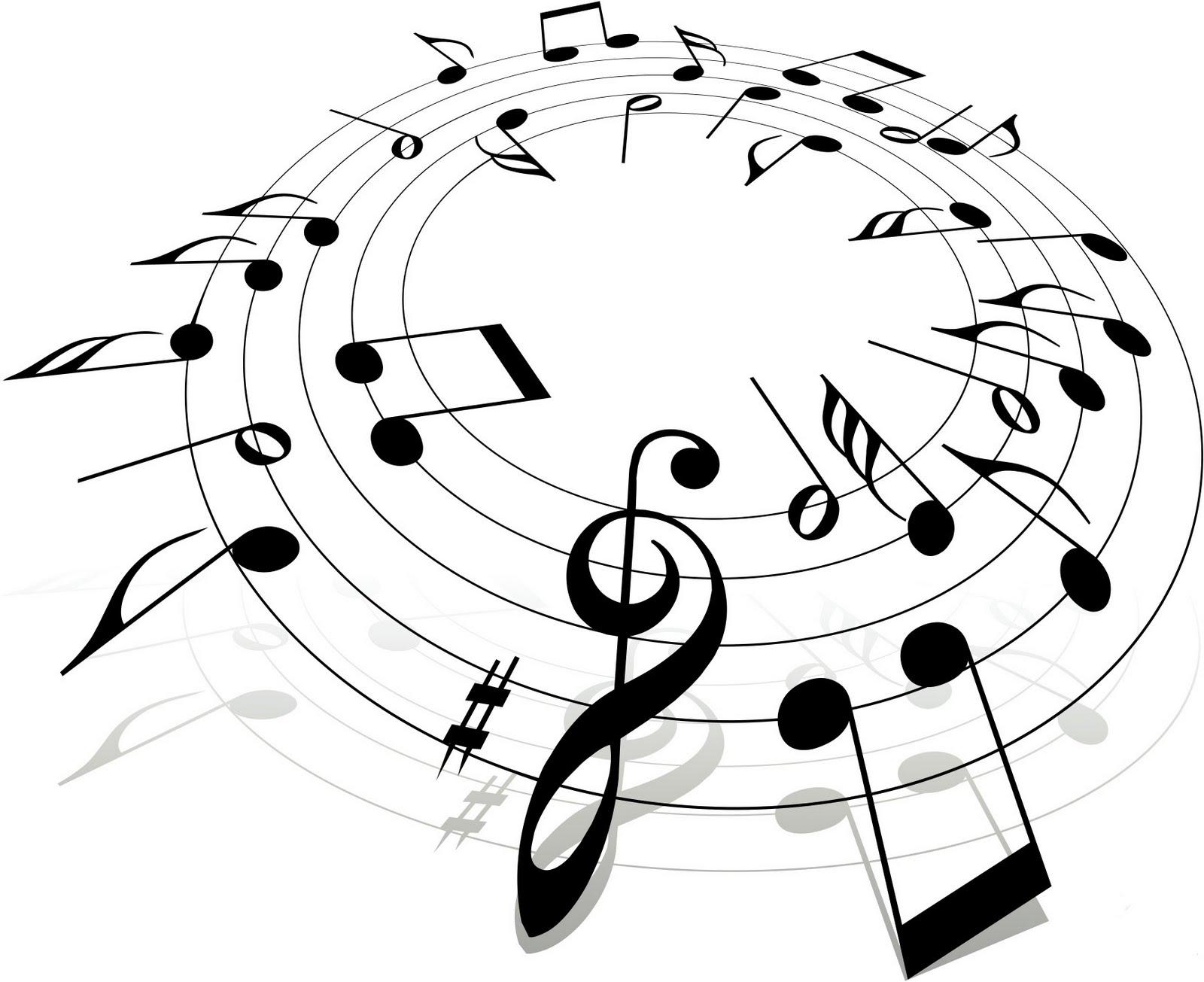 Choir clipart chamber choir. Salisbury singers by way
