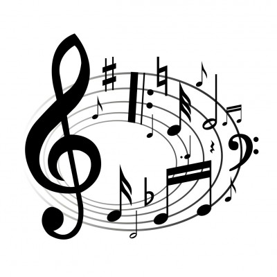 Choir clipart chamber choir. Concert peakradar com