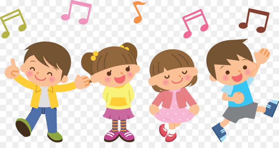 Choir clipart child choir. Friendship cartoon boy communication