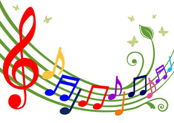 Childrens clipground children. Choir clipart child choir