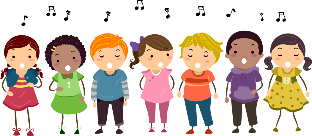 Activities clipart in school. Free choir pictures clipartix