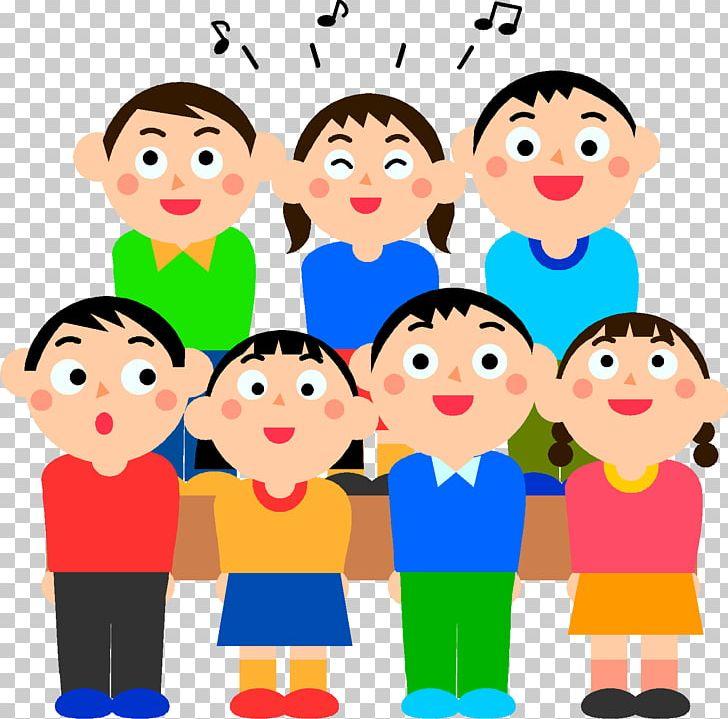 Nursery rhymes * Songs for childrens  
