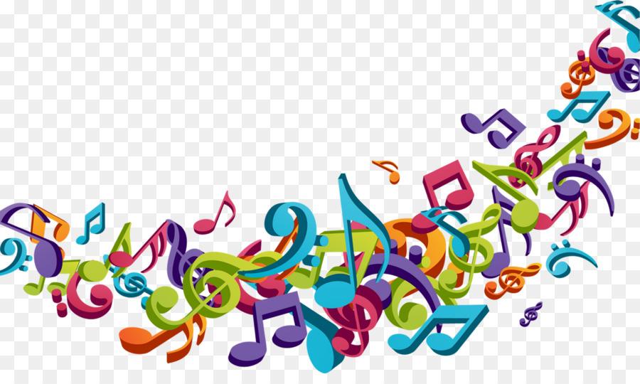 Choir clipart choir note. Concert band musical ensemble