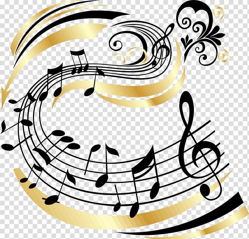 Italy music school singing. Choir clipart choir note