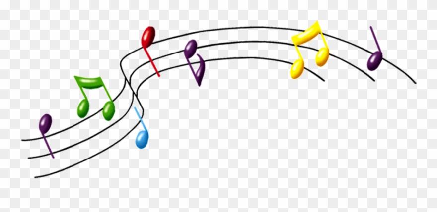 Choir clipart choir note. Clip png format musical
