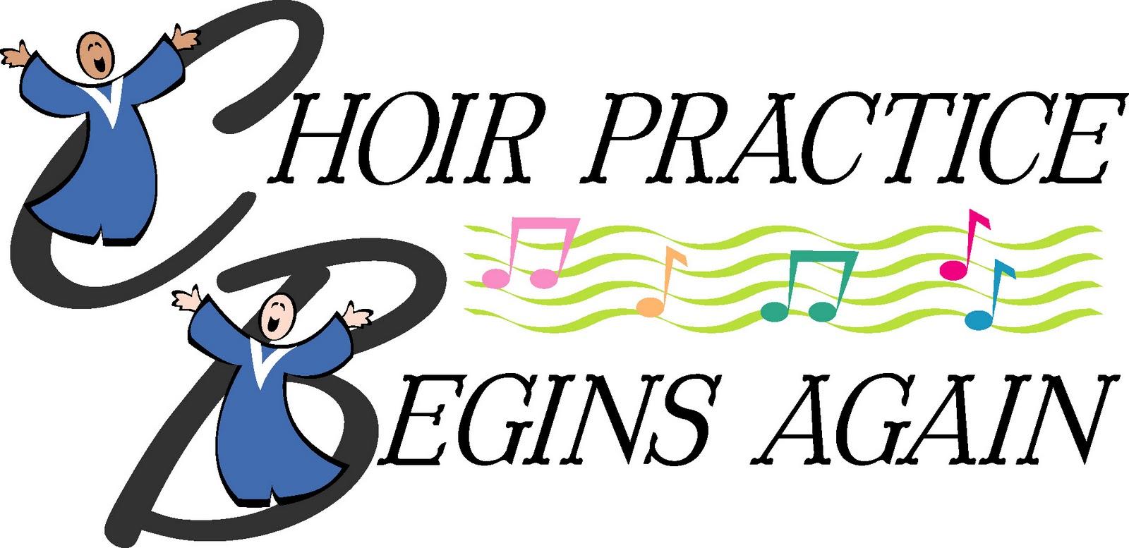 Christmas free download best. Choir clipart choir practice