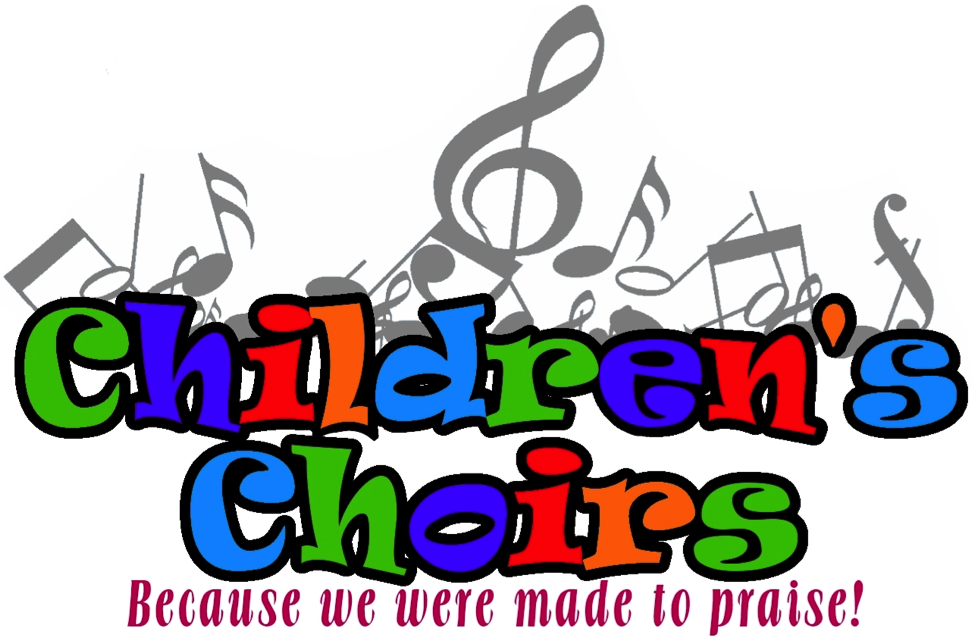 Kwow children s the. Choir clipart choir rehearsal