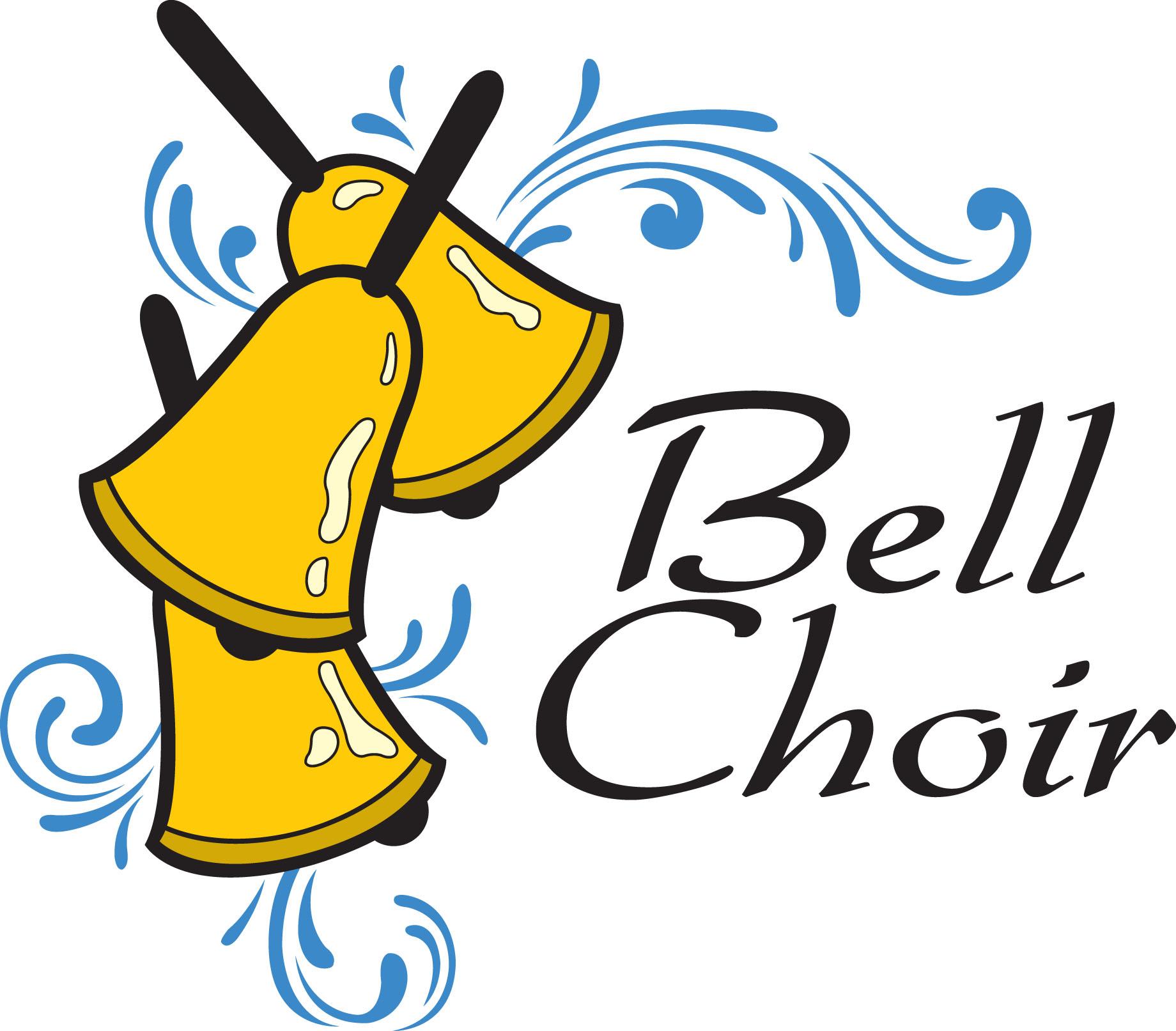 Choir clipart easter. Union baptist church music