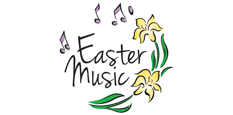 Free offerings cliparts download. Choir clipart easter