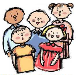 choir-clipart-1.png   Sierra Bonita