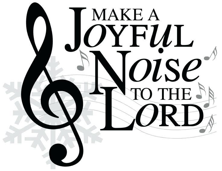 Music pin musical christmas. Choir clipart gospel choir
