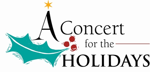 Choir clipart holiday. Concert free download best