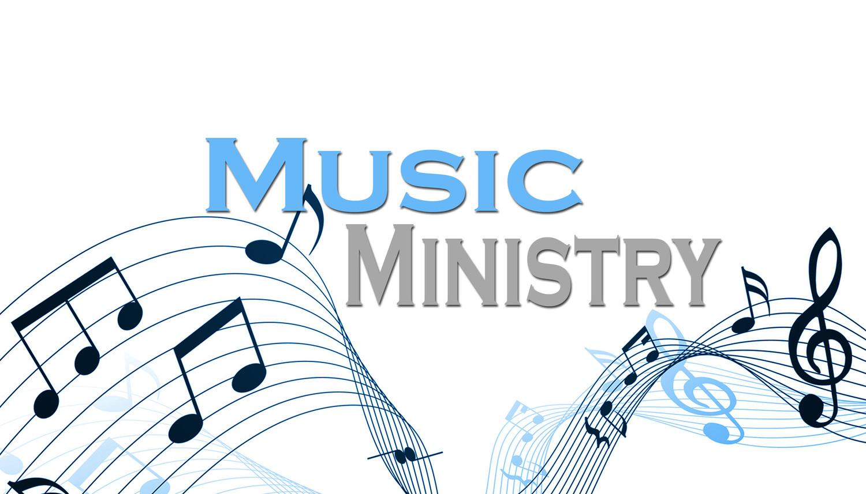 First baptist church madisonville. Choir clipart music ministry