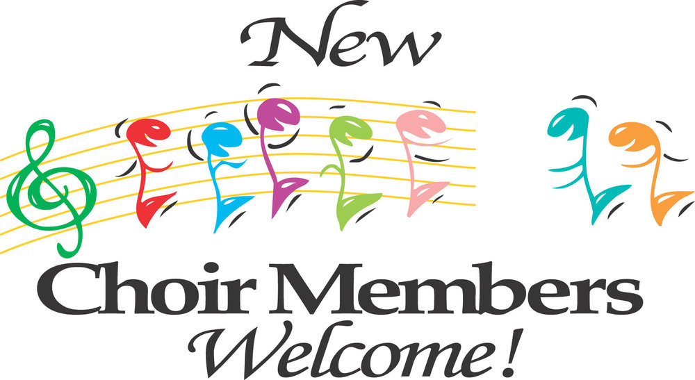 Choir clipart music ministry. Resurrection of our lord