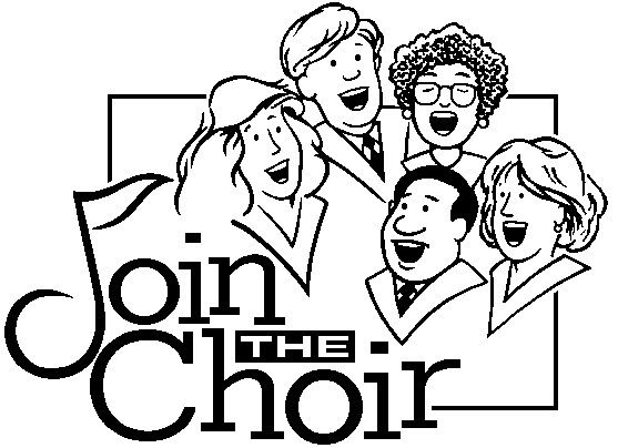 Choir clipart music ministry. Free pictures clipartandscrap bb