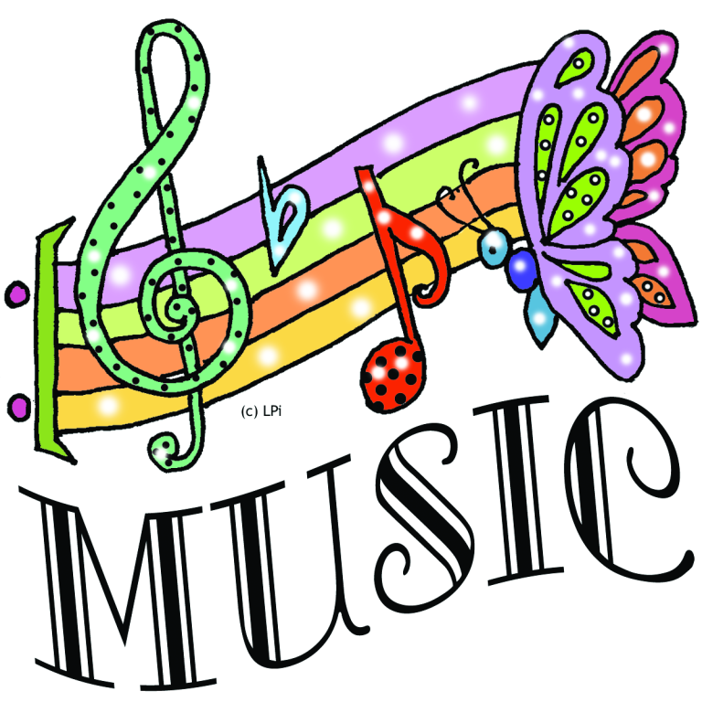 Choir clipart music ministry. Ministries immaculate conception parish