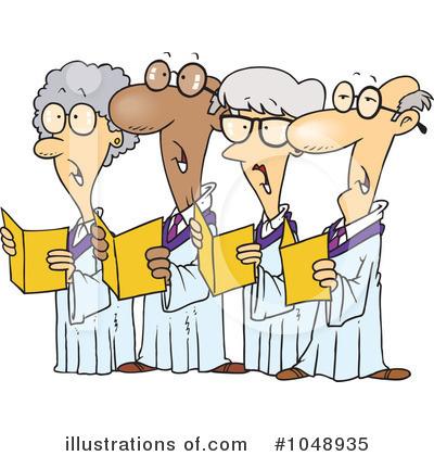 Choir clipart senior citizen. Free chorus clipartmansion com