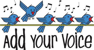 Choir clipart senior citizen. Fort thomas matters sesquicentennial