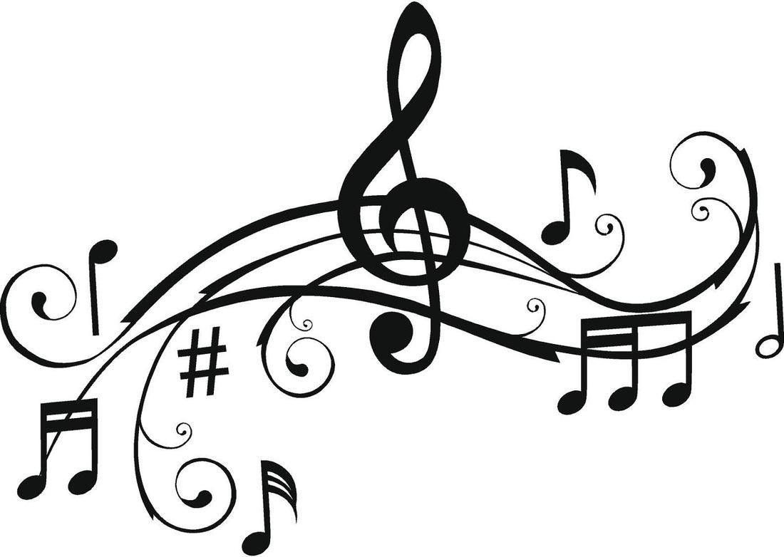 Choir clipart show choir. Performance tips