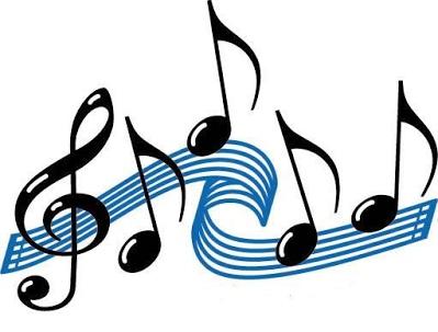 Calendar middle school. Choir clipart show choir