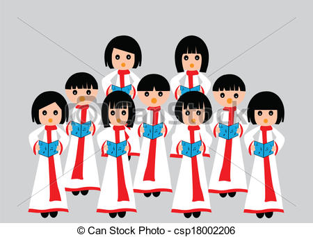 Choir clipart speech choir. Portal