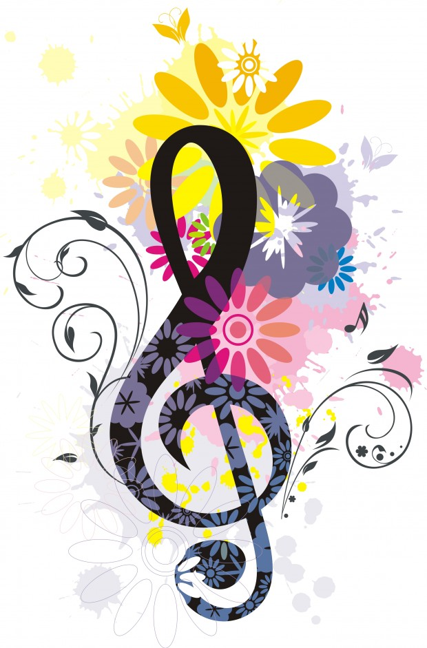 Choir clipart spring. Lake havasu community concert