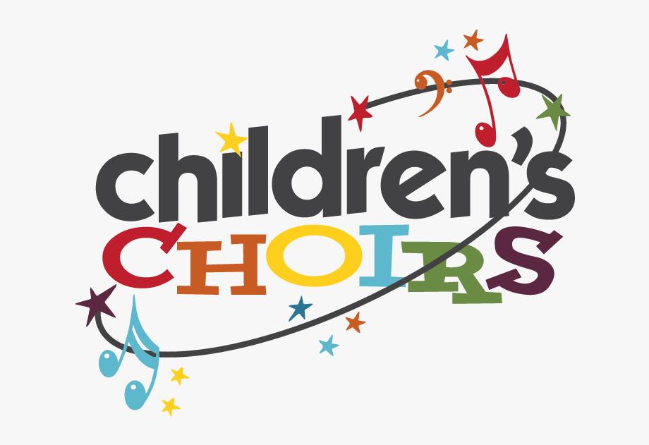 Childrenschoir african children s. Choir clipart youth choir