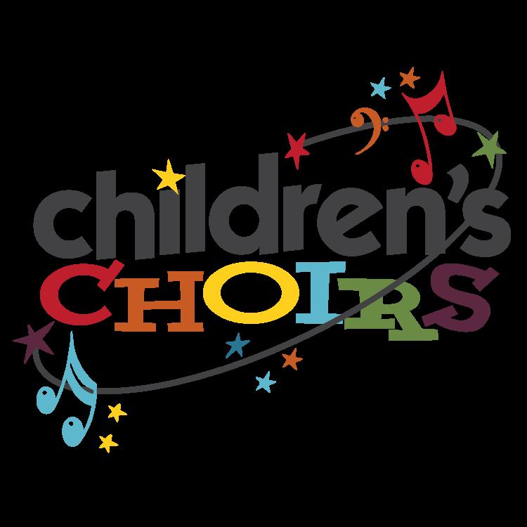 Choir clipart youth choir. Summerville presbyterian church children