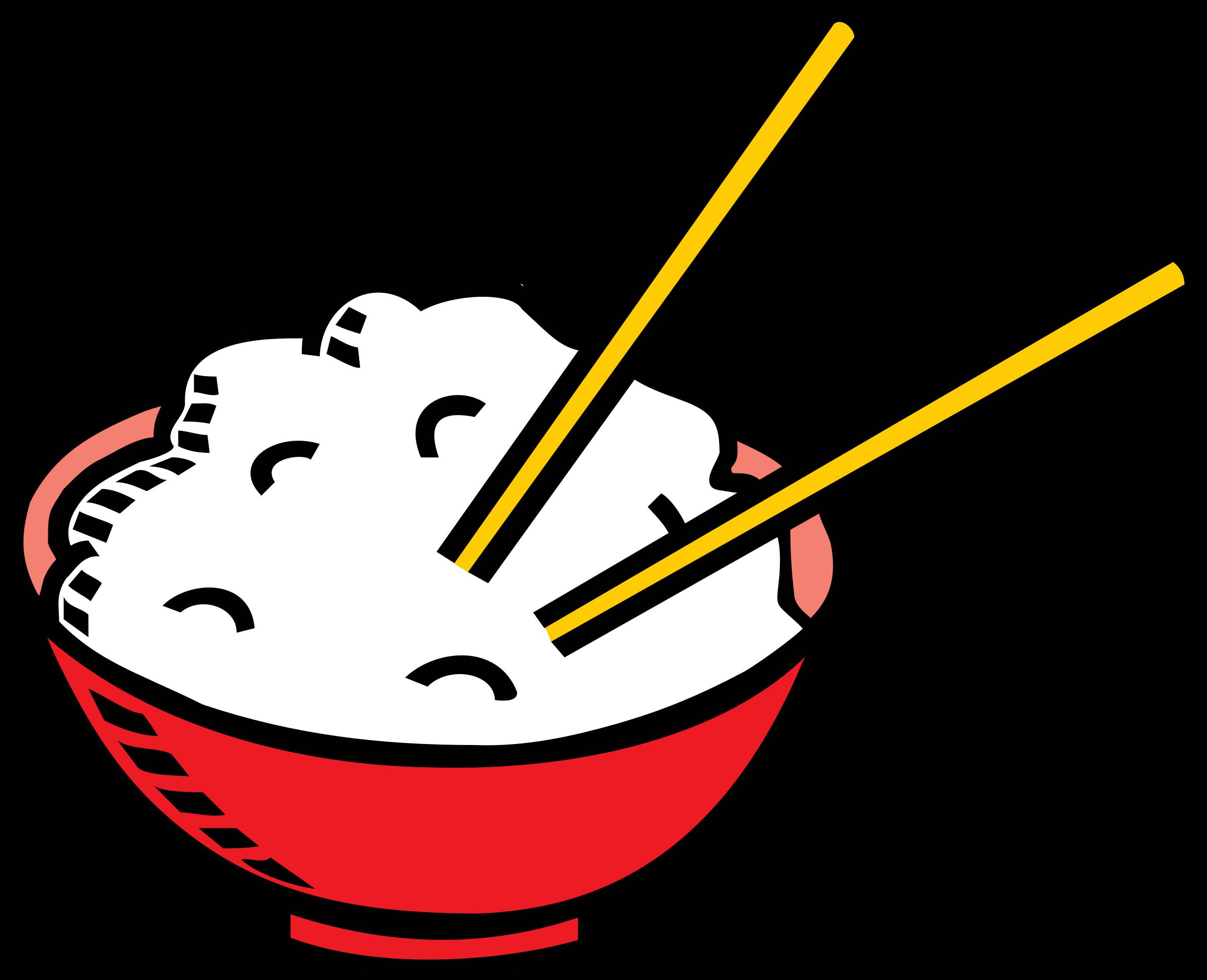 Chopsticks clipart. Free cliparts download clip
