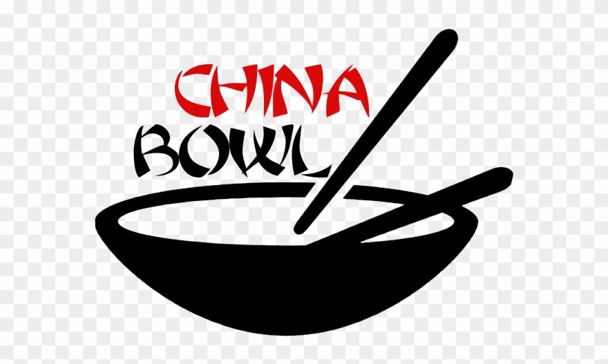 Chopsticks clipart bowl. China in f islamabad