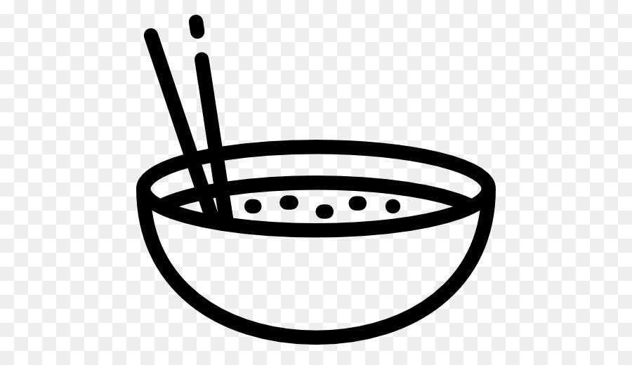 Chinese cuisine clip art. Chopsticks clipart bowl rice