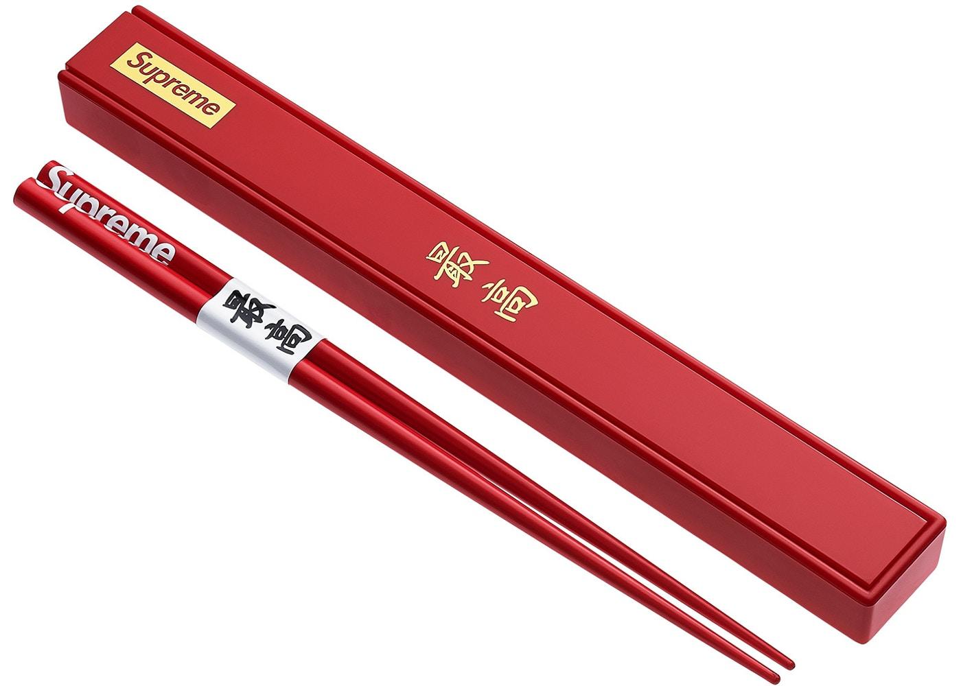 Chopsticks clipart chopstick chinese. Supreme set red